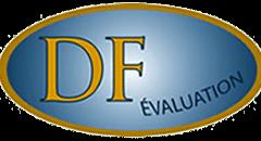 DF-Evaluation