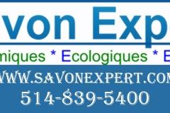savon-expert-logo