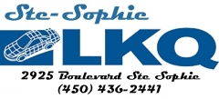LKQ-Ste-Sophie