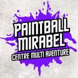 PaintballMirabel