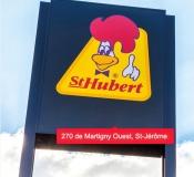 St-Huber-St-Jerome